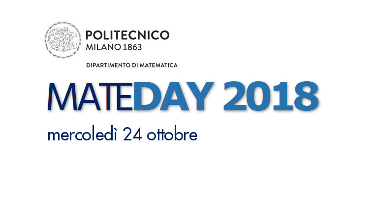 slide_MateDay2018